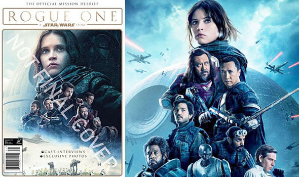 Blu ray release dates in Australia